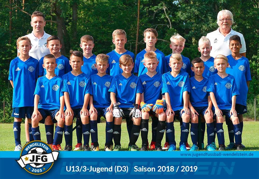 team-u13-3_201617
