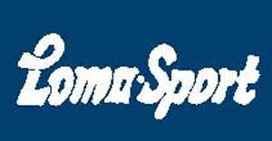 LomaSport