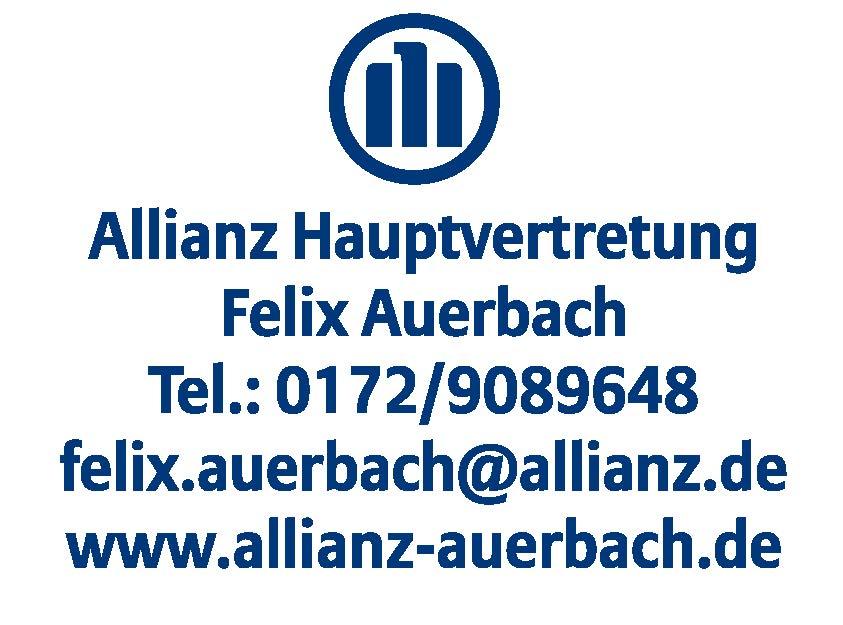 Allianz Auerbach