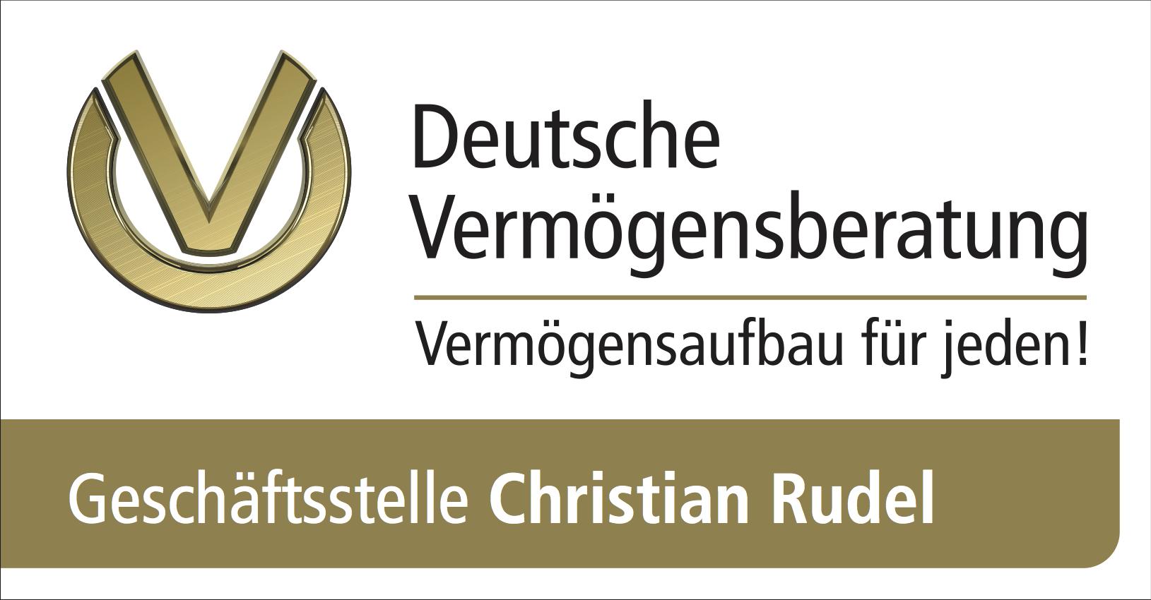 Christian Rudel