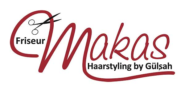 Makas Hairdesign