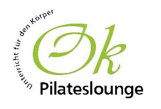OK Pilates