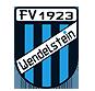 Logo-FVWen