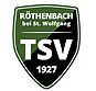 Logo-TSVRoe