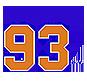 Logo-TSVWen