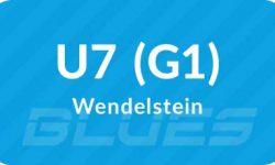 Skan Design Fürth neue trikots für die u7 dank skan design jfg wendelstein
