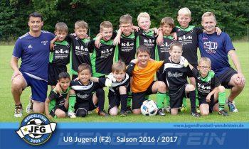 team-u8_201617